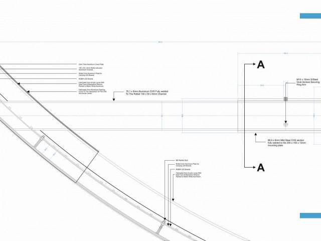 Design - engineering - installation