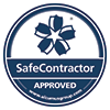 Safe Constructor Approved